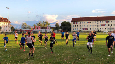 fussball-training-sonneberg2