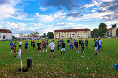 fussball-training-sonneberg3