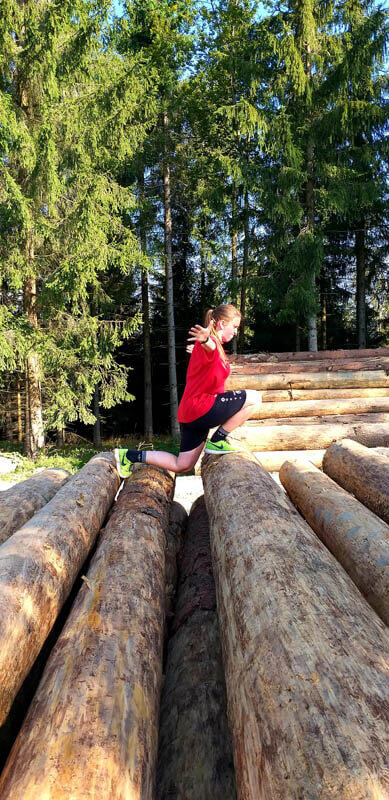 outdoor-training-sonneberg